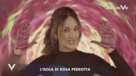 Ultimi video di Rosa Perrotta