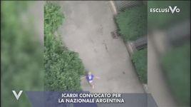 Ultimi video di Wanda Nara