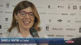 Ultimi video di Marco Fantini