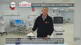 Ultimi video di Guido Maria Brera