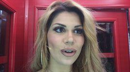 Ultimi video di Mia Cellini