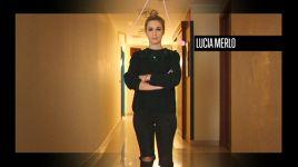 Ultimi video di Lucia Javorčeková
