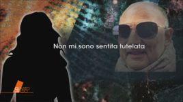 Ultimi video di Antonio Banderas