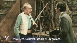 Ultimi video di Vincenzo Salemme