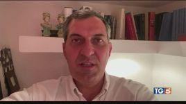 Ultimi video di Lorenza Mario