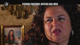Ultimi video di Tiziana Cantone
