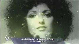 Ultimi video di Marcella Bella