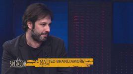 Ultimi video di Matteo Branciamore