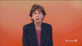 Ultimi video di Elisabetta Franchi