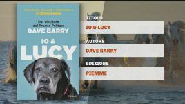 Ultimi video di Lucy Lawless