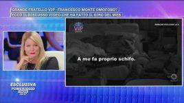 Ultimi video di Francesco Monte