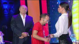 Ultimi video di Elhaida Dani