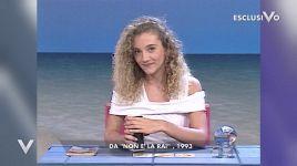 Ultimi video di Lucia Ocone