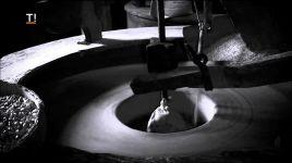 Ultimi video di Davide Petrucci