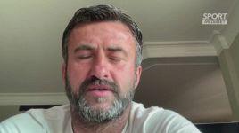 Ultimi video di Alejandro Sanz