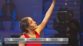 Ultimi video di Giulia Pauselli