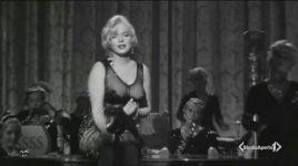 Ultimi video di Marilyn Monroe