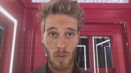 Ultimi video di Aaron Nielsen