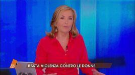 Ultimi video di Barbara Pedrotti