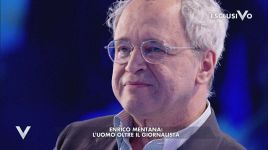 Ultimi video di Enrico Mentana