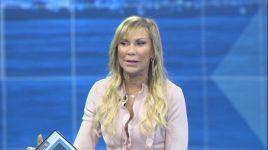 Ultimi video di Claudia Peroni