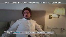 Ultimi video di Domenico Modugno