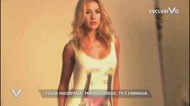 Ultimi video di Clizia Fornasier