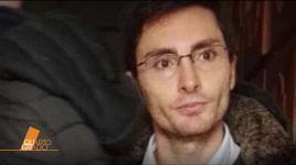 Ultimi video di Luca Capomaggi