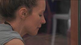 Ultimi video di Licia Nunez