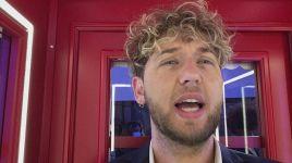 Ultimi video di Daniel Nilsson
