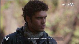 Ultimi video di Stefano Sala