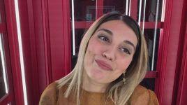 Ultimi video di Veronica Satti