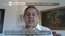 Ultimi video di Giovanni Masiero