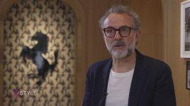 Ultimi video di Massimo Coppola