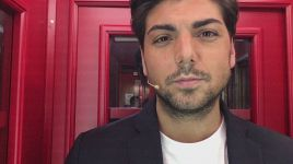 Ultimi video di Rodolfo Salemi