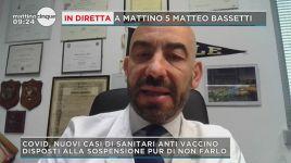 Ultimi video di Matteo Cazzato