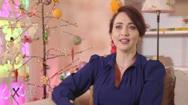 Ultimi video di Chiara Scelsi