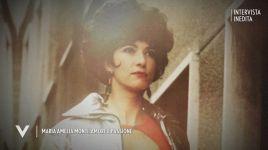 Ultimi video di Maria Callas