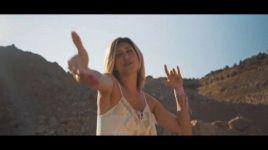 Ultimi video di Sofia Vergara