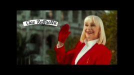 Ultimi video di Catello Maresca