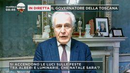 Ultimi video di Eugenio Franceschini