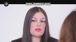 Ultimi video di Nina Soldano