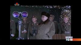 Ultimi video di Kim Basinger
