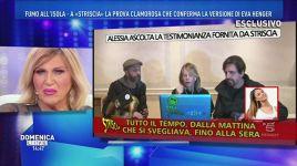 Ultimi video di Ludovica Nasti