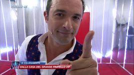 Ultimi video di Gianluca Mastelli