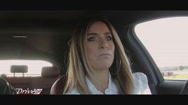Ultimi video di Eleonora Pedron
