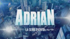 Ultimi video di Adrian Cardoso