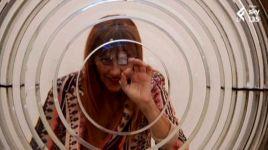 Ultimi video di Sabina Guzzanti