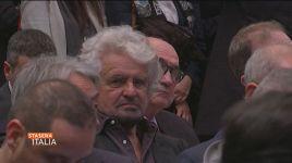 Ultimi video di Beppe Grillo