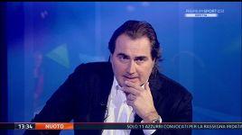 Ultimi video di Diego Perotti